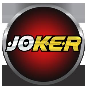 joker_gaming